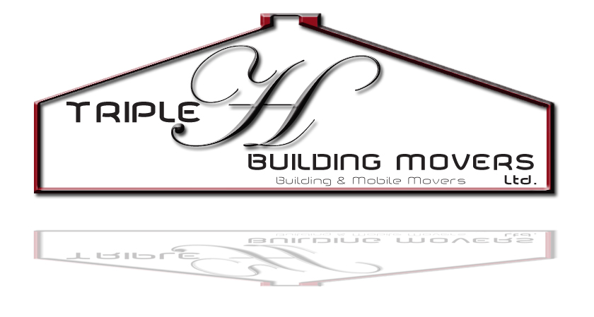 Triple H Building Movers Ltd.