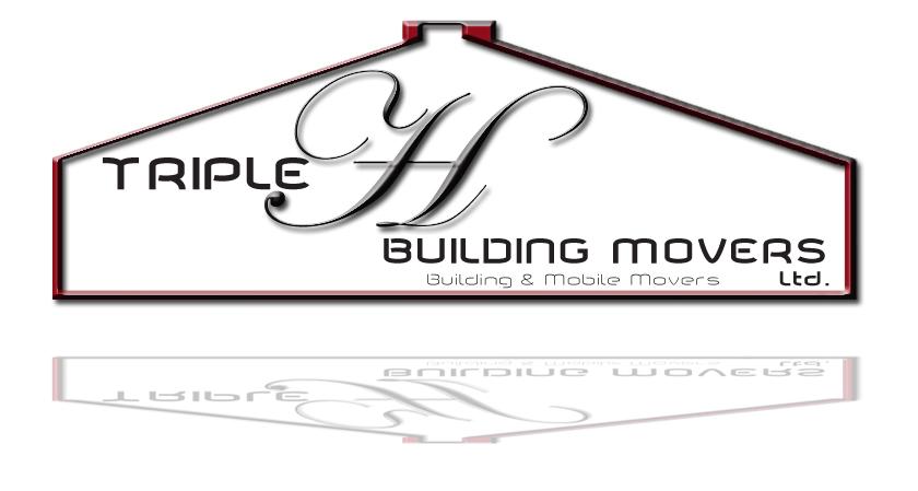 Triple H Building Movers Ltd.
