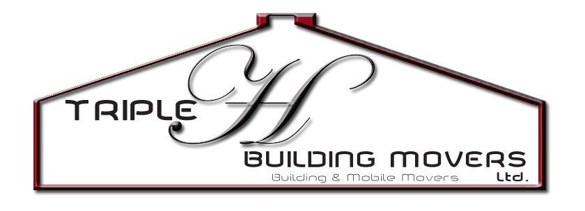 Building Movers in Alberta